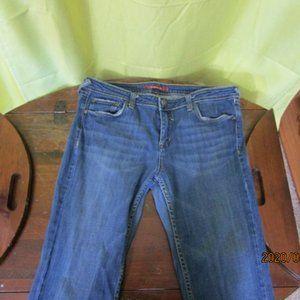 Vigoss straight legged Jeans